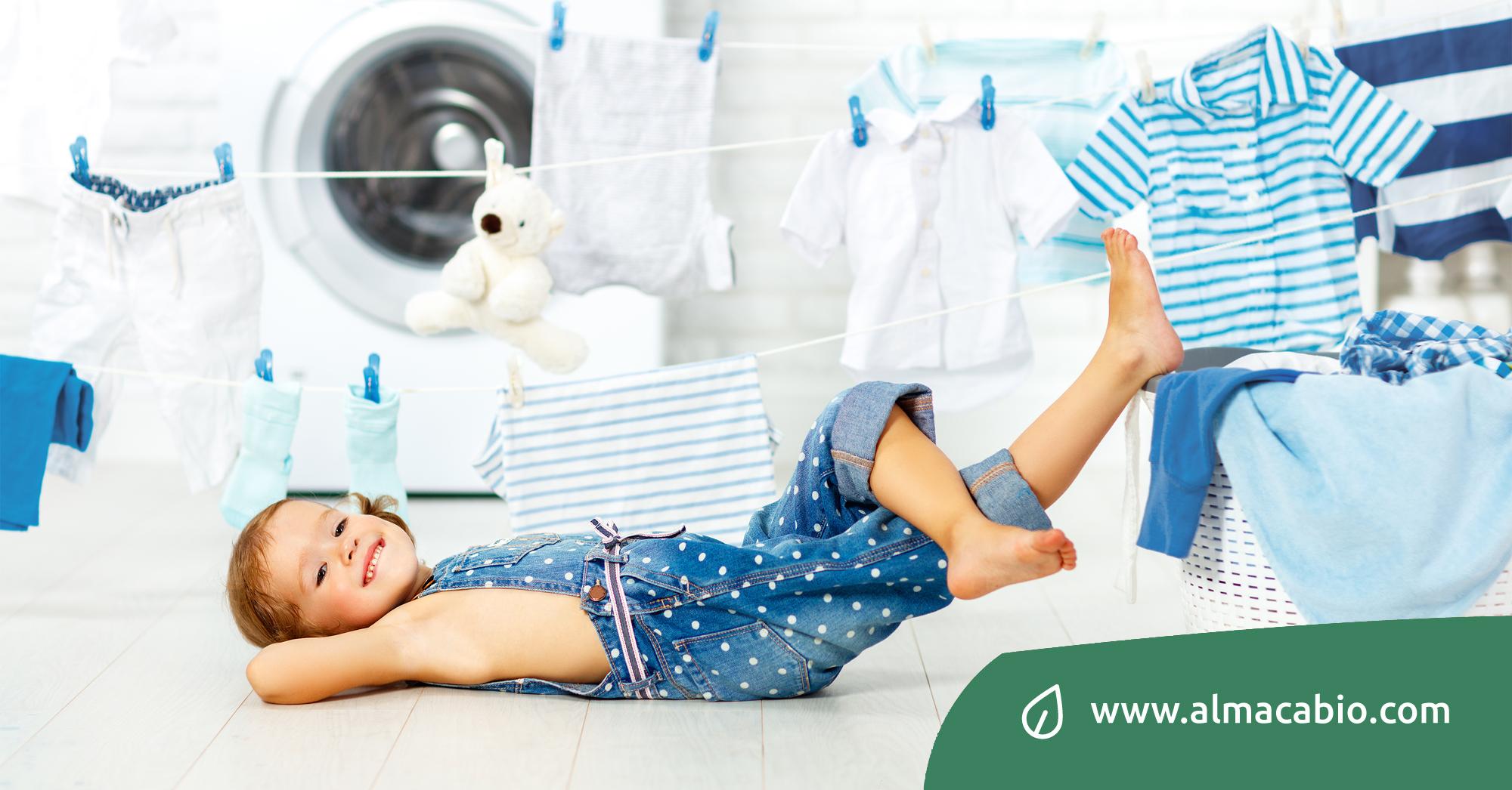 conservanti nei detergenti per le pelli sensibili