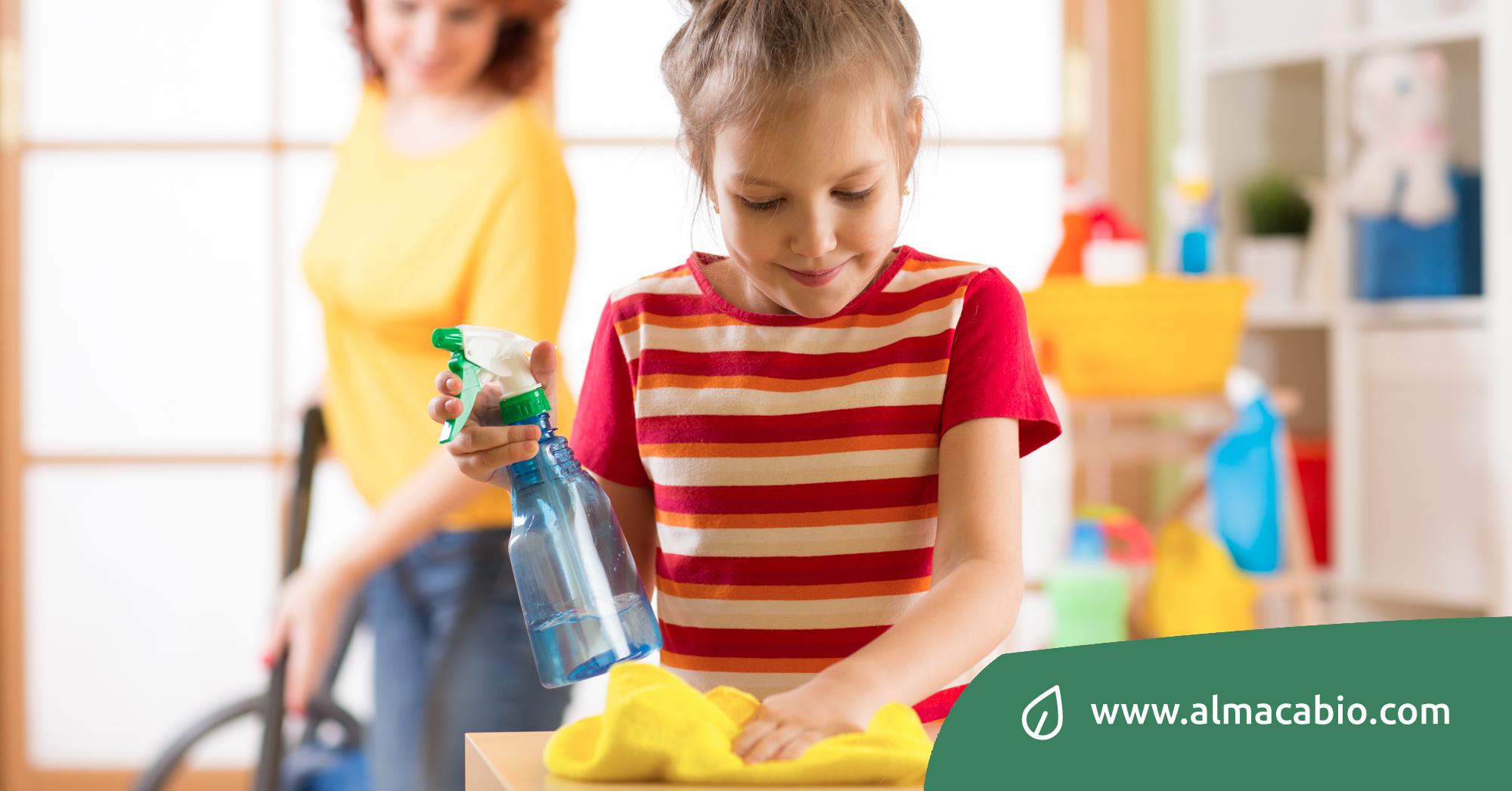 un detergente ipoallergenico è indicato per chi ha la pelle sensibile