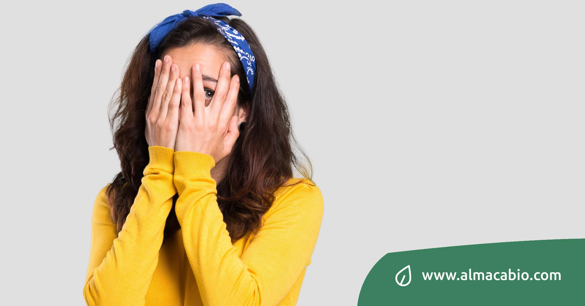 Per garantire la tua sicurezza i detersivi per pelli sensibili devono essere sottoposti a test