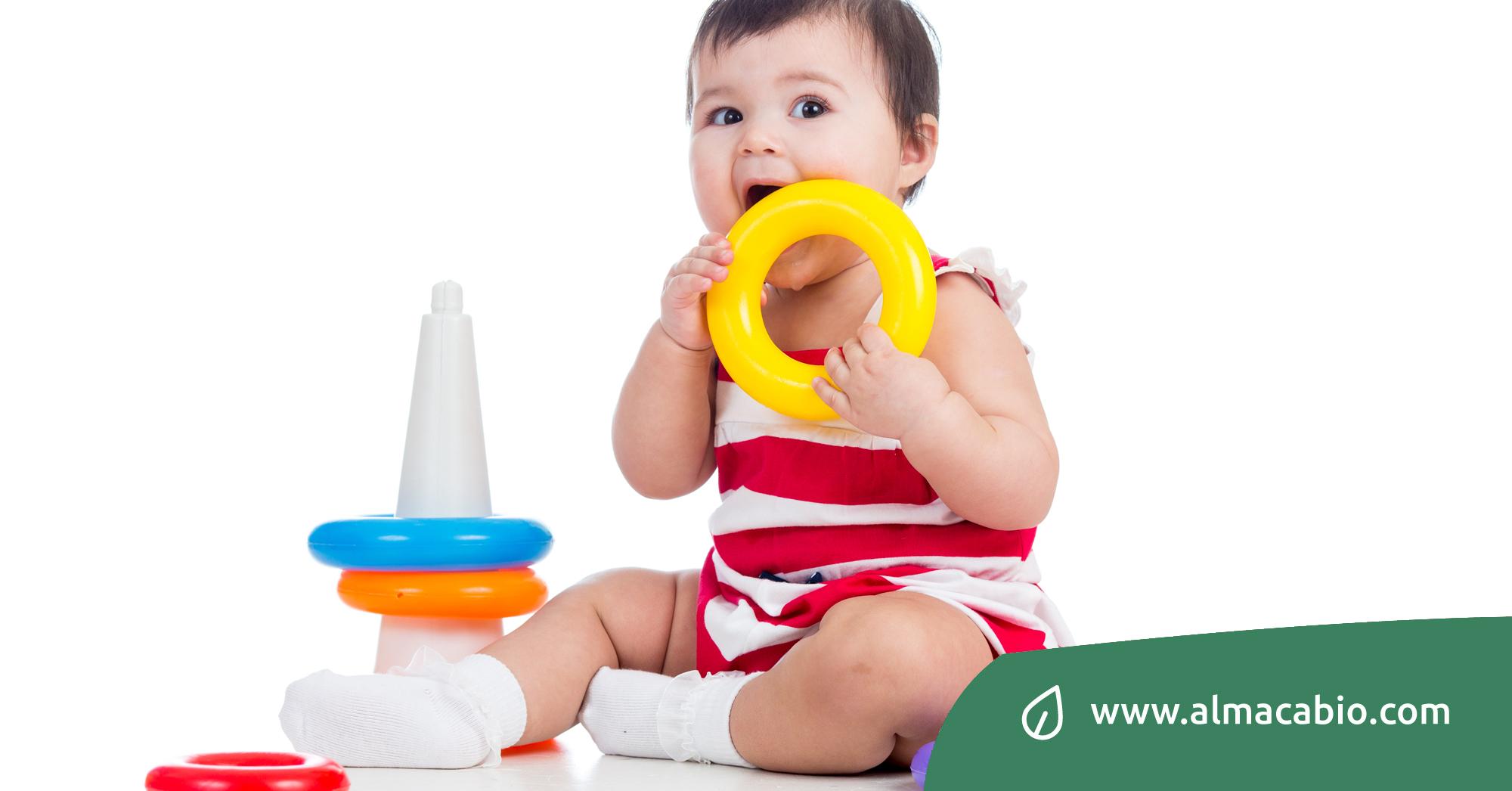 un neonato va accolto in famiglia con dei detergenti adatti alla pelle sensibile
