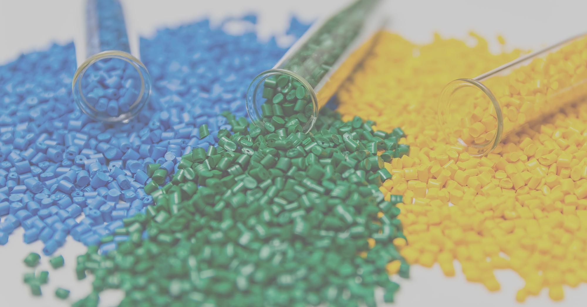Inquinamento da plastica: quello che non sapevi